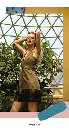 Laura Ballin portfolio image