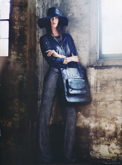 Lauren Brown portfolio image