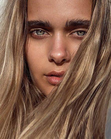Lauren Ericson portfolio image