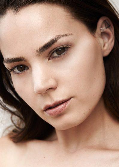 Lilian portfolio image