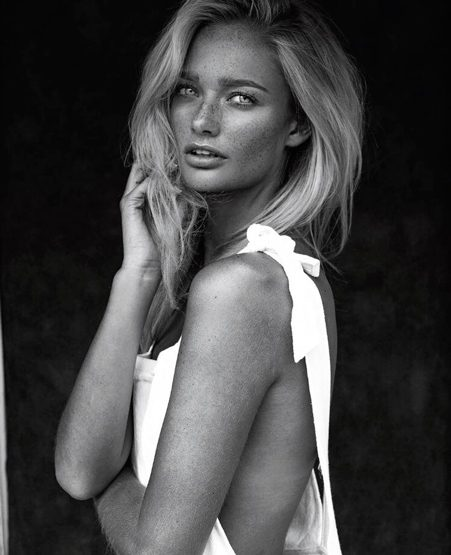 Lilia Weddell portfolio image