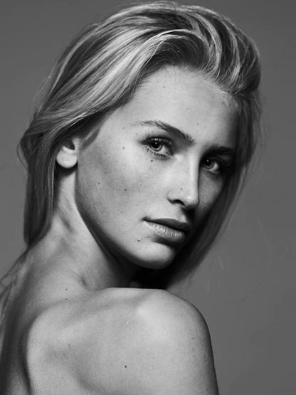 Lilly Lueesse portfolio image