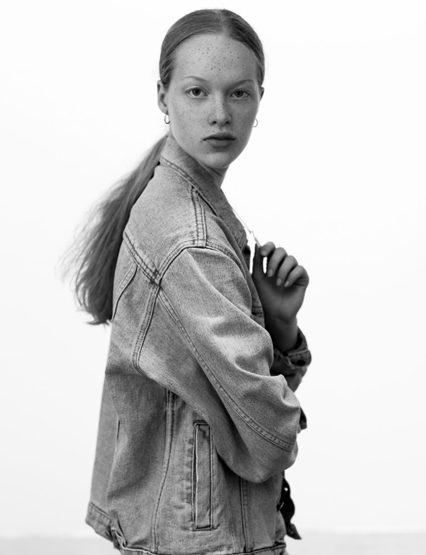 Lilly Stent portfolio image