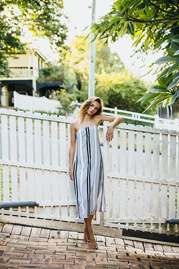 Lily portfolio image
