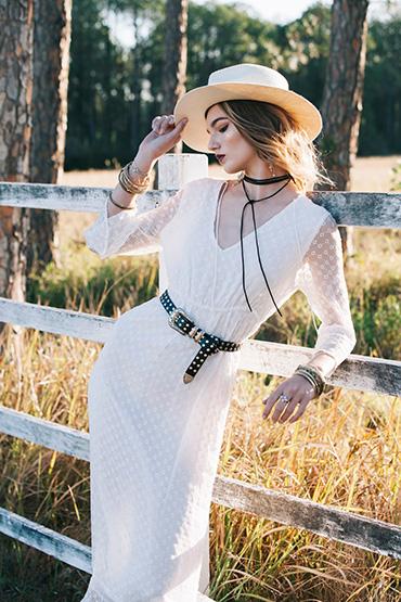 Lily Blucher portfolio image
