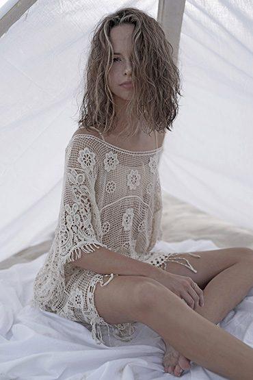 Lindsey portfolio image