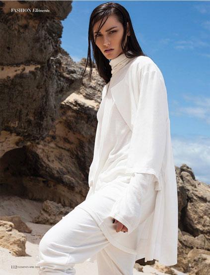 Lindsey Coffey portfolio image