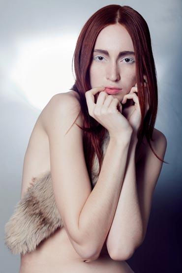 Linka Torsleff portfolio image