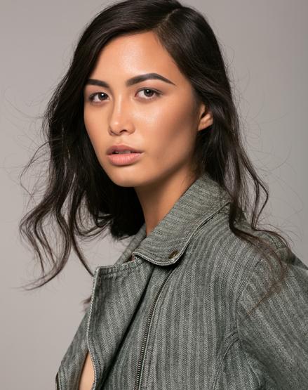 Lisa Karaki portfolio image