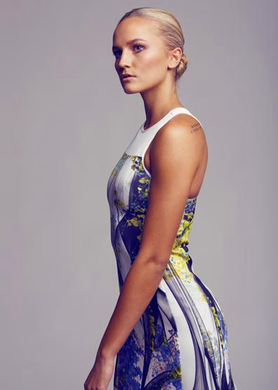 Elizaveta Parnova portfolio image