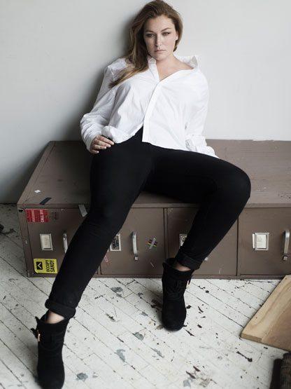 Liz Standley portfolio image