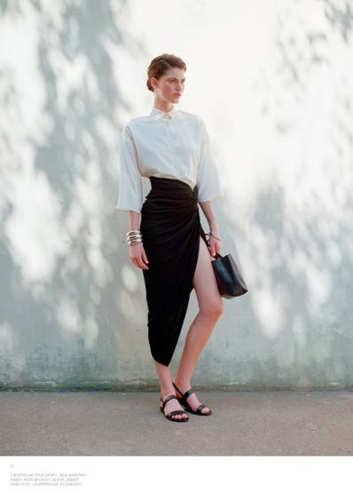 Anna Pembroke portfolio image