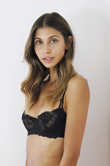 Lori McKenzie nudes (96 pictures) Erotica, YouTube, panties