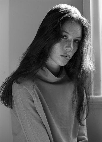 Lucinda Everist portfolio image