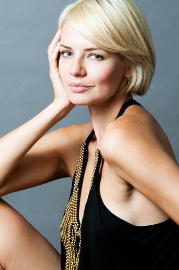 Lucy Edwards portfolio image