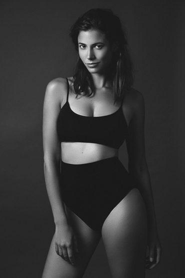 Lucy Bayet portfolio image