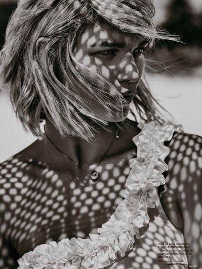 Luisa Hartema portfolio image