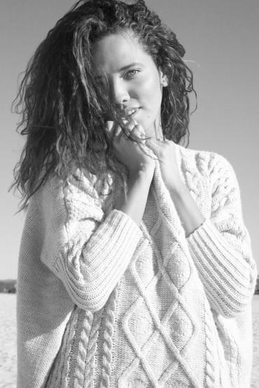 Lina Thomas portfolio image