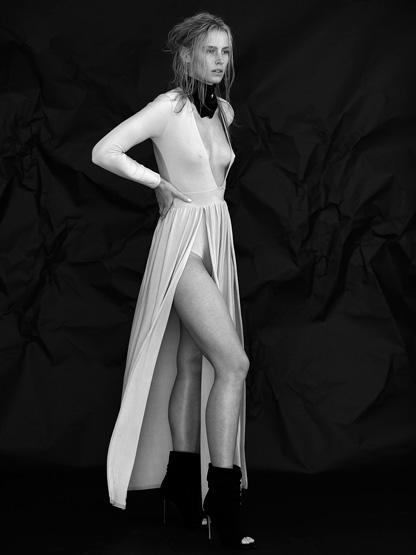 Maddy Dixon portfolio image