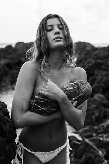 Madeline Taft portfolio image