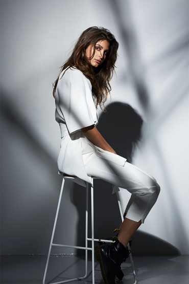 Manon portfolio image