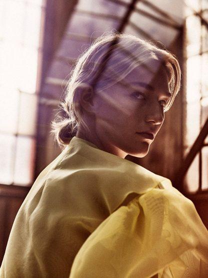 Manuela Frey portfolio image