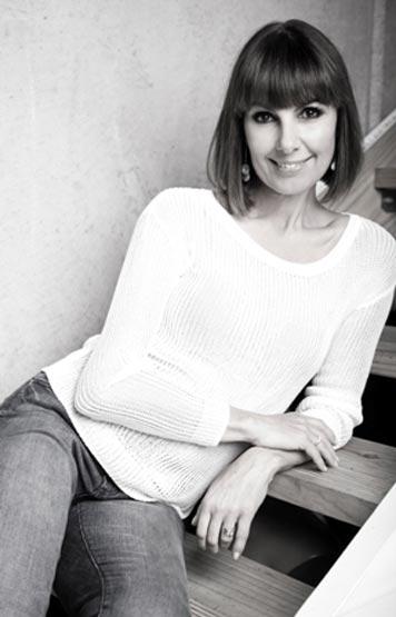 Marianne Van Dorslar portfolio image