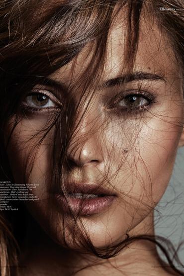 Marisa S portfolio image