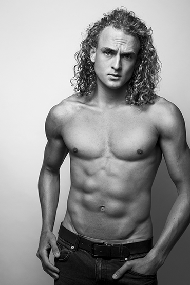 Max Cuneo portfolio image