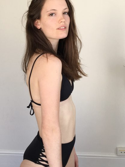 Meg Nicholls portfolio image