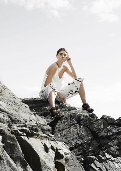 Meg Winton portfolio image