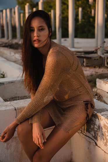 Melissa Riemer portfolio image