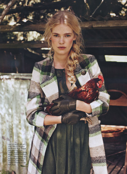 Millicent Lambert portfolio image