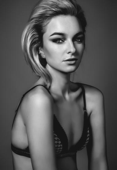 Natalia portfolio image