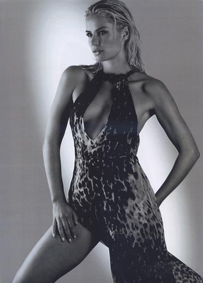 Natalie Duval portfolio image