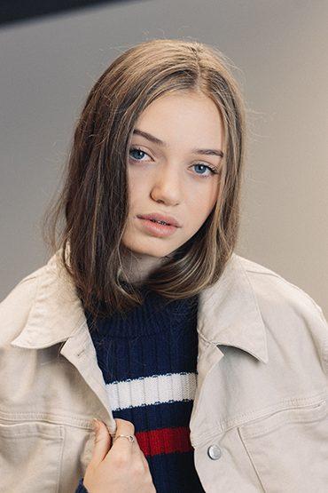 Nicole portfolio image