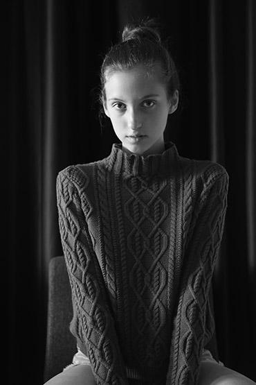 Nina P portfolio image