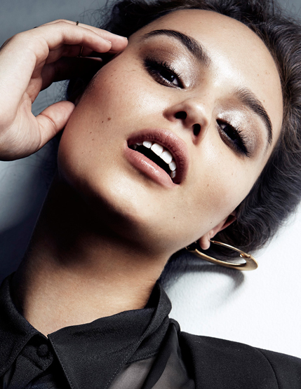 Olivia Donaldson portfolio image