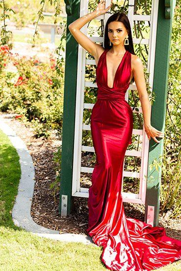 Paige B portfolio image