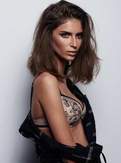 Paloma portfolio image