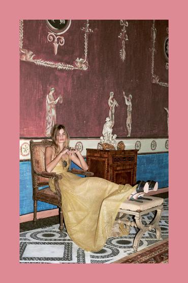 Paula Schinschel portfolio image