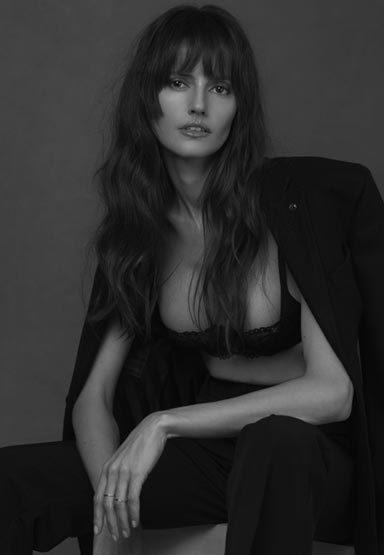 Paulina Grochowina portfolio image