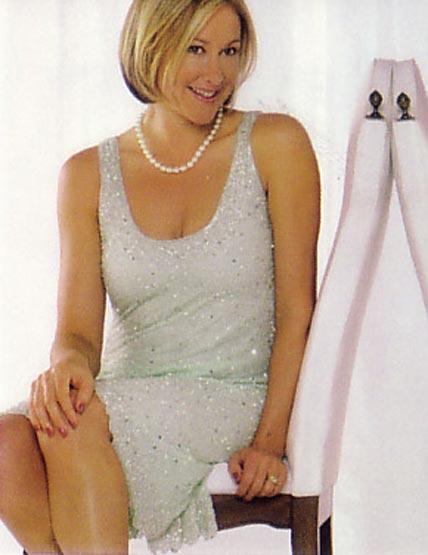 Pauline Leslie portfolio image