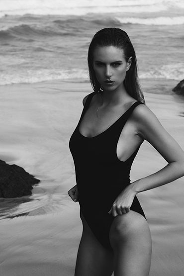 Polly Alexandra portfolio image