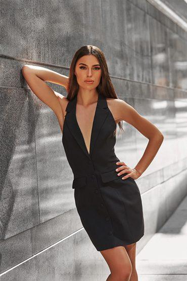 Angela V portfolio image