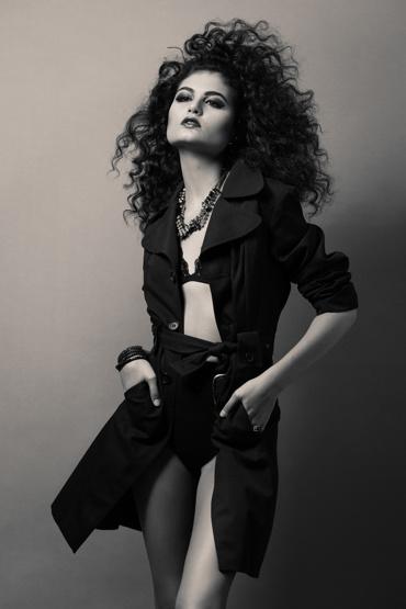 Gemma Micallef portfolio image