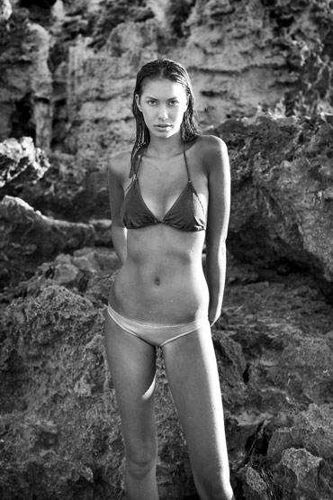 Rebecca Jacobsen portfolio image