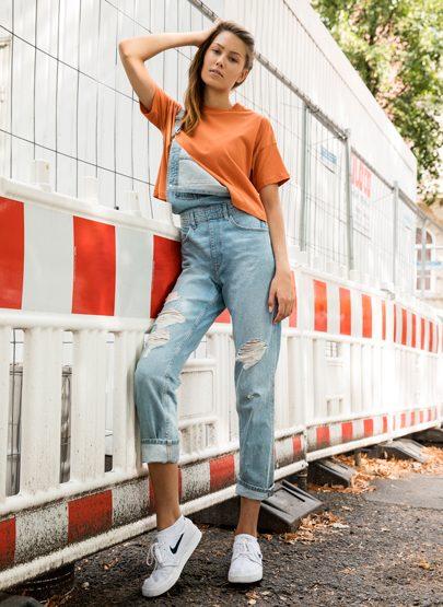 Rilana Jacobsen portfolio image
