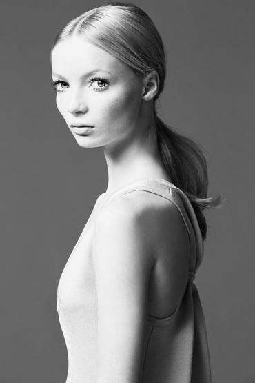 Brooke Madsen portfolio image