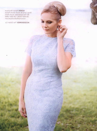 Samantha Ridgway portfolio image